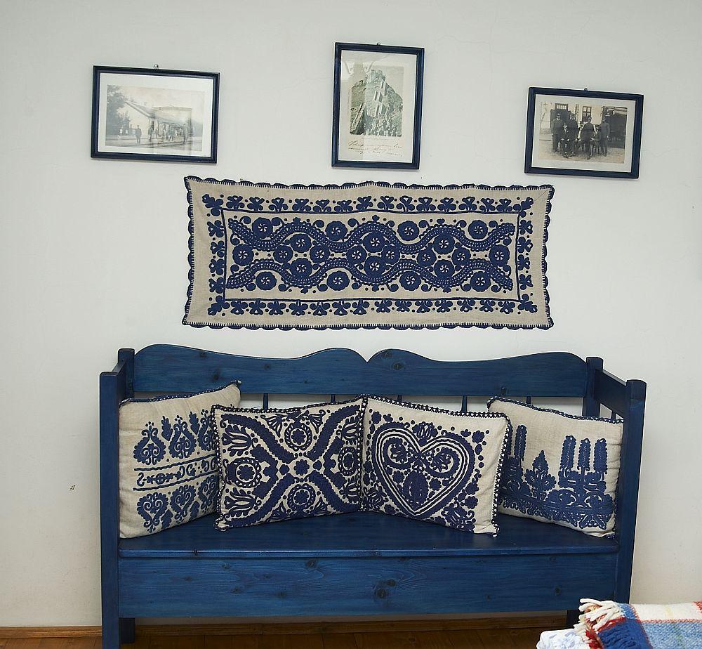adelaparvu.com despre pensiune Stefania, Praid, Romania, Stefania bedandbreakfast, Transilvania, Praid, Romania (7)