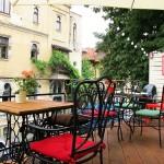 adelaparvu.com despre terasa Old Nick din Bucuresti, design Radu Savopol (3)