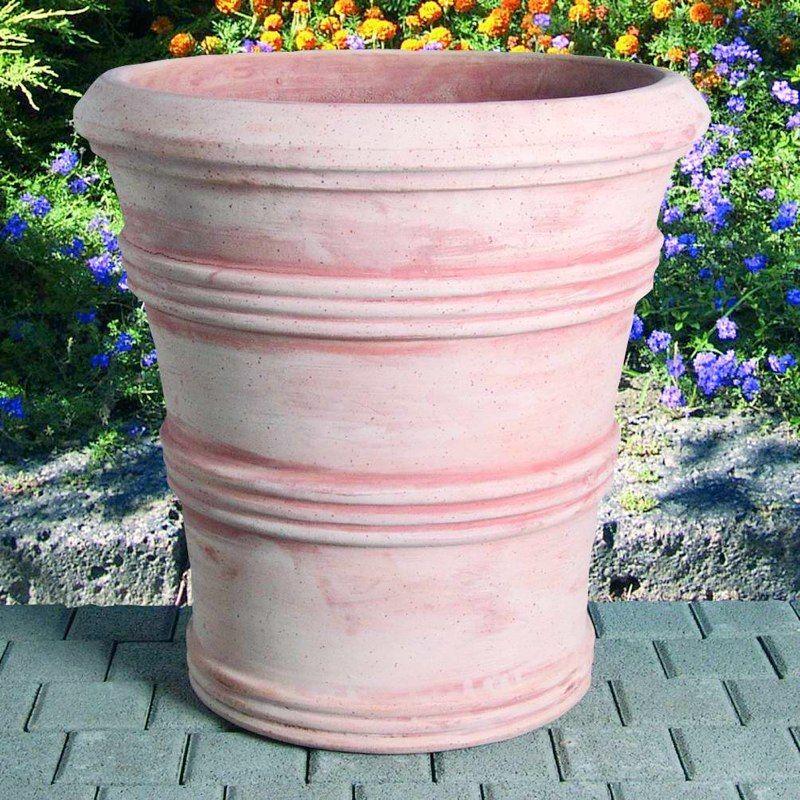 adelaparvu.com despre vase, ghivece, statuete, jardiniere din teracota, design Terecote, Sighisoara (11)