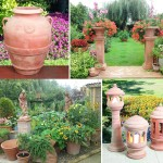 adelaparvu.com despre vase, ghivece, statuete, jardiniere din teracota, design Terecote, Sighisoara (15)