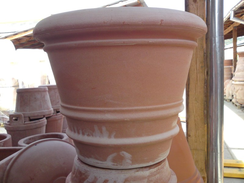 adelaparvu.com despre vase, ghivece, statuete, jardiniere din teracota, design Terecote, Sighisoara (34)