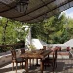 adelaparvu.com despre vila de vacanta in Ibiza, casa Spania, design interior Tino Zervudachi (10)