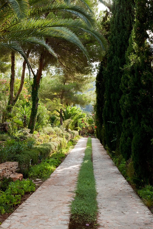 adelaparvu.com despre vila de vacanta in Ibiza, casa Spania, design interior Tino Zervudachi (14)