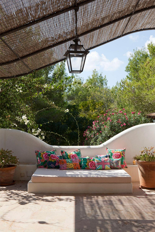 adelaparvu.com despre vila de vacanta in Ibiza, casa Spania, design interior Tino Zervudachi (16)