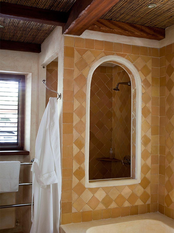 adelaparvu.com despre vila de vacanta in Ibiza, casa Spania, design interior Tino Zervudachi (19)