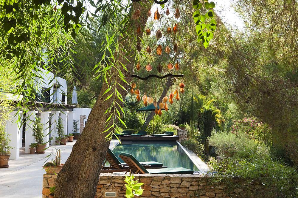 adelaparvu.com despre vila de vacanta in Ibiza, casa Spania, design interior Tino Zervudachi (3)