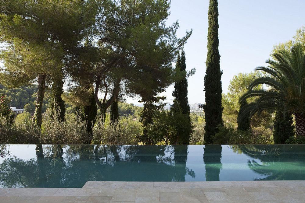 adelaparvu.com despre vila de vacanta in Ibiza, casa Spania, design interior Tino Zervudachi (7)