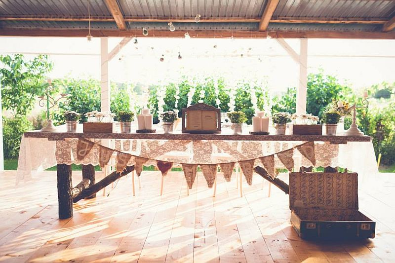 adelaparvu.com casa de nunti la tara, The Wedding House, designer Alina Popa (12)