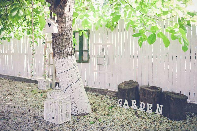 adelaparvu.com casa de nunti la tara, The Wedding House, designer Alina Popa (13)