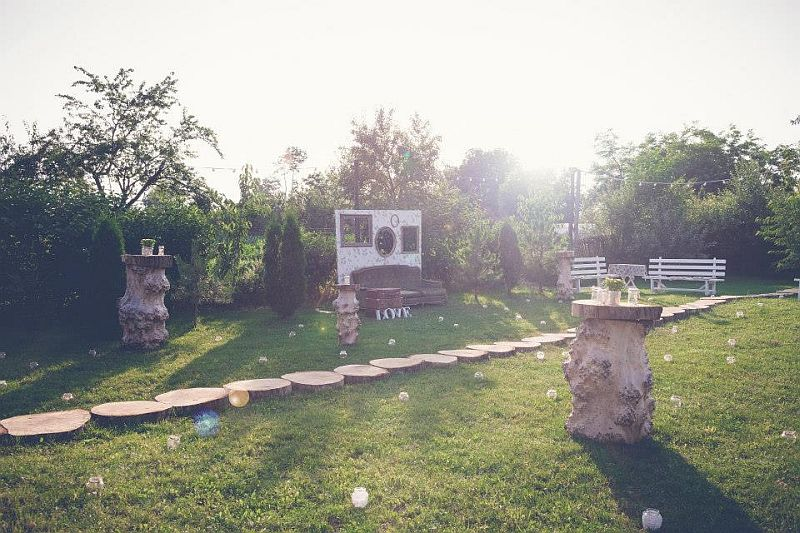 adelaparvu.com casa de nunti la tara, The Wedding House, designer Alina Popa (17)