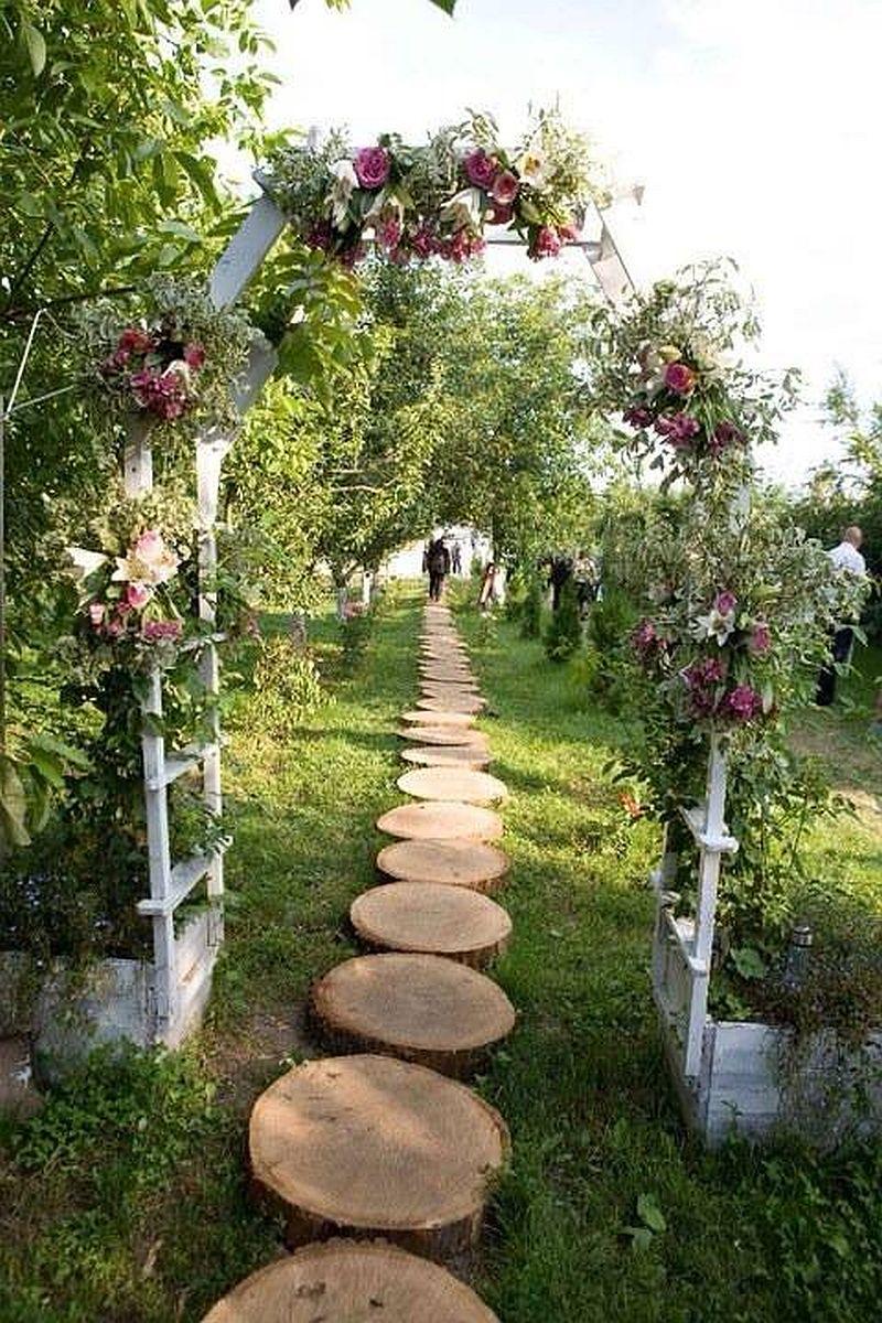 adelaparvu.com casa de nunti la tara, The Wedding House, designer Alina Popa (2)