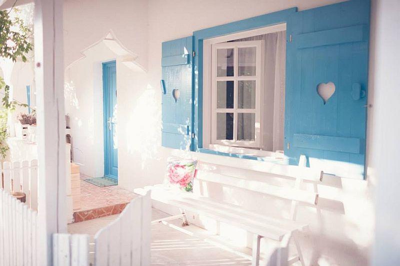 adelaparvu.com casa de nunti la tara, The Wedding House, designer Alina Popa (20)