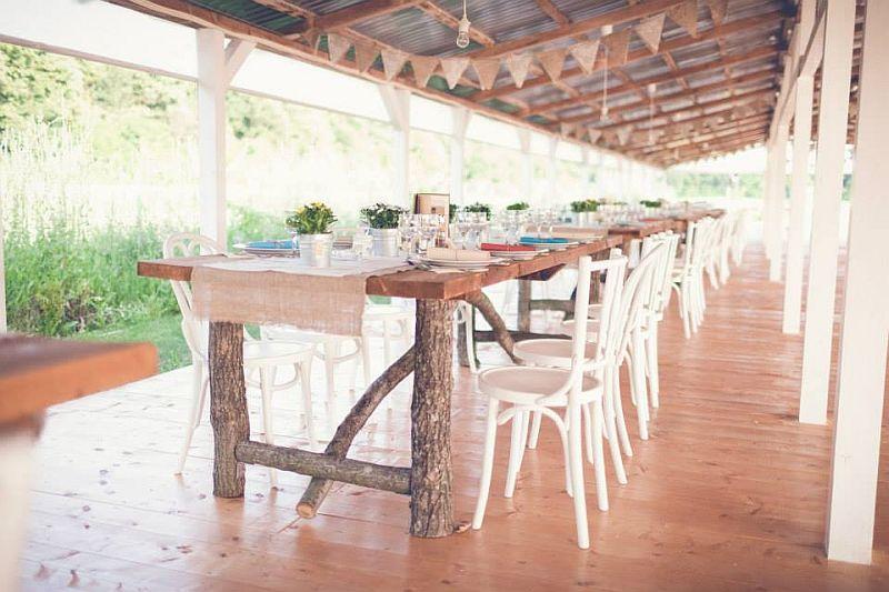 adelaparvu.com casa de nunti la tara, The Wedding House, designer Alina Popa (25)