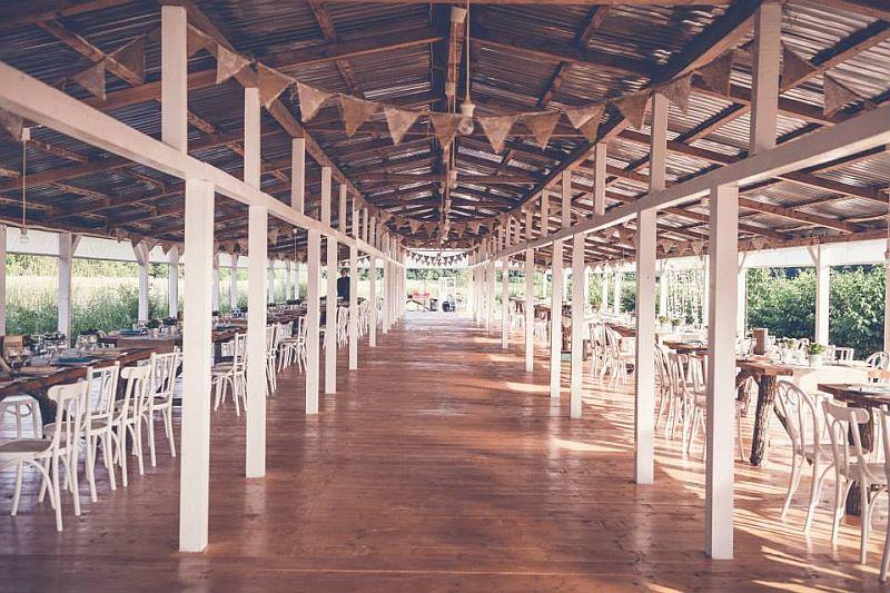 adelaparvu.com casa de nunti la tara, The Wedding House, designer Alina Popa (26)