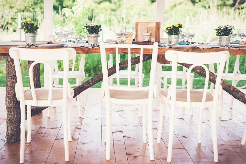 adelaparvu.com casa de nunti la tara, The Wedding House, designer Alina Popa (28)