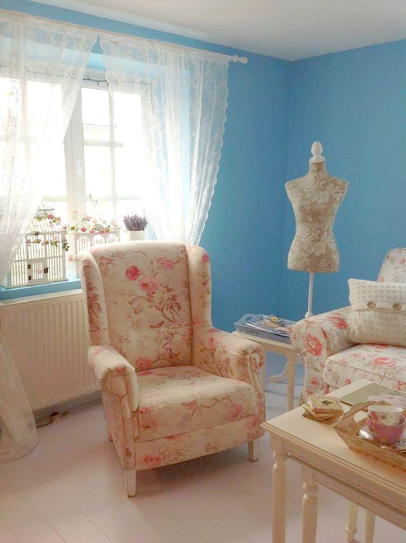 adelaparvu.com casa de nunti la tara, The Wedding House, designer Alina Popa (3)