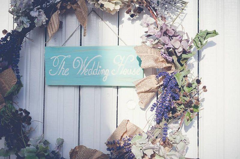 adelaparvu.com casa de nunti la tara, The Wedding House, designer Alina Popa (30)