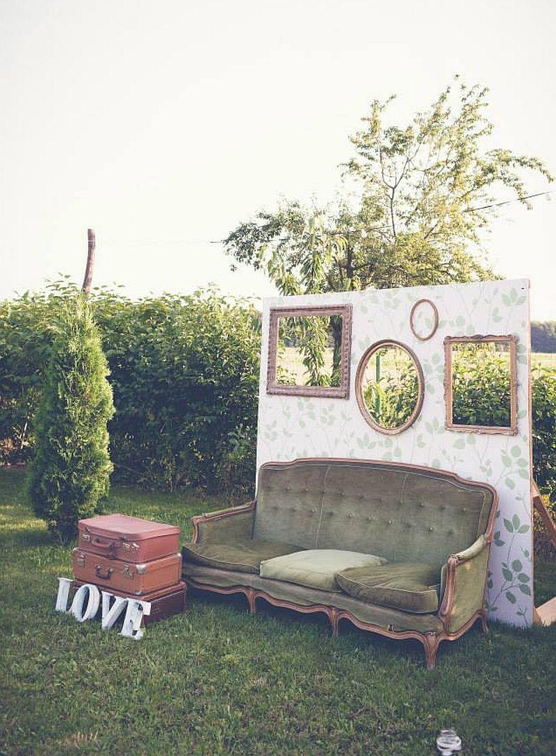 adelaparvu.com casa de nunti la tara, The Wedding House, designer Alina Popa (33)