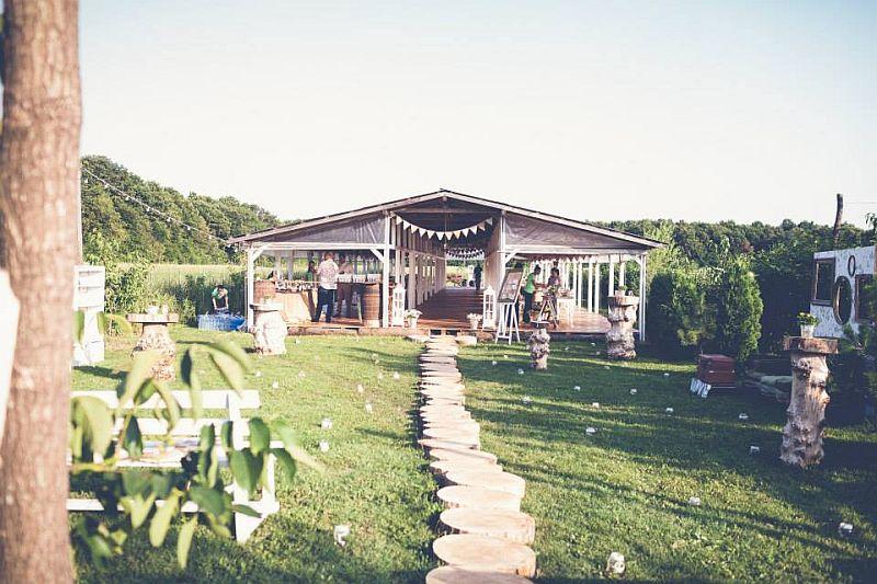 adelaparvu.com casa de nunti la tara, The Wedding House, designer Alina Popa (36)