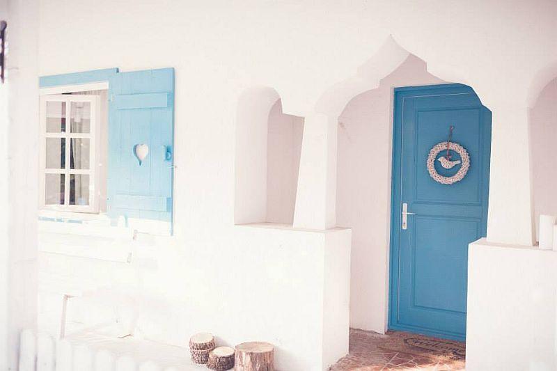 adelaparvu.com casa de nunti la tara, The Wedding House, designer Alina Popa (37)