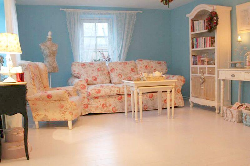 adelaparvu.com casa de nunti la tara, The Wedding House, designer Alina Popa (9)