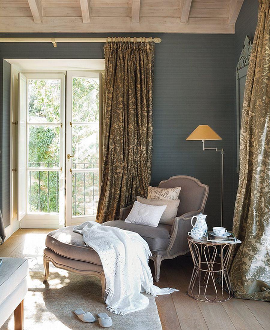 adelaparvu.com casa in stil mediteranean combinat cu stil nordic,casa Marbella, Spania, Foto El Mueble, design Cesar de Leyva (13)
