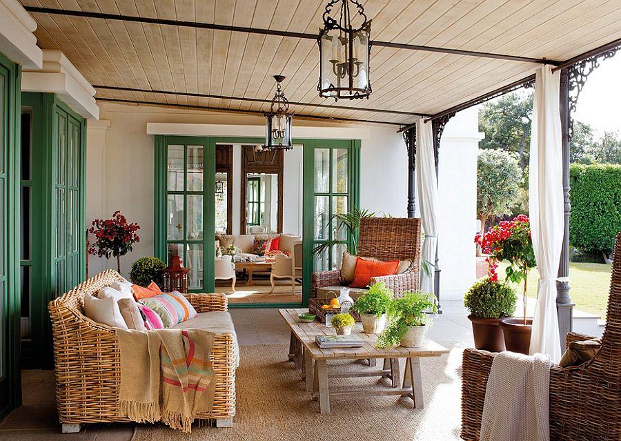 Imagini pentru Design interior
