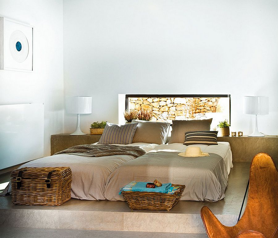 adelaparvu.com casa la mare in Formentera, Spania, arhitect Benjamin Calleja, foto ElMueble (9)