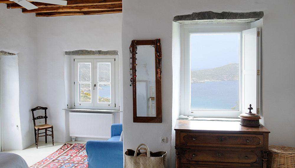 adelaparvu.com despre Bright blue villas, Grecia, Villa Amarrilys, Serifos (6)