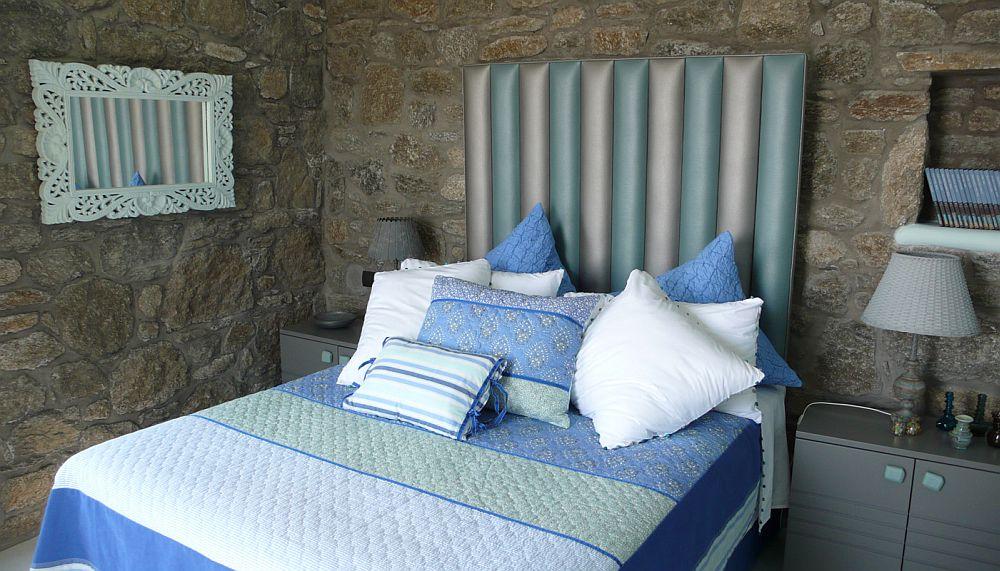 adelaparvu.com despre Bright blue villas, Grecia,Villa Emilia, Mykonos (3)