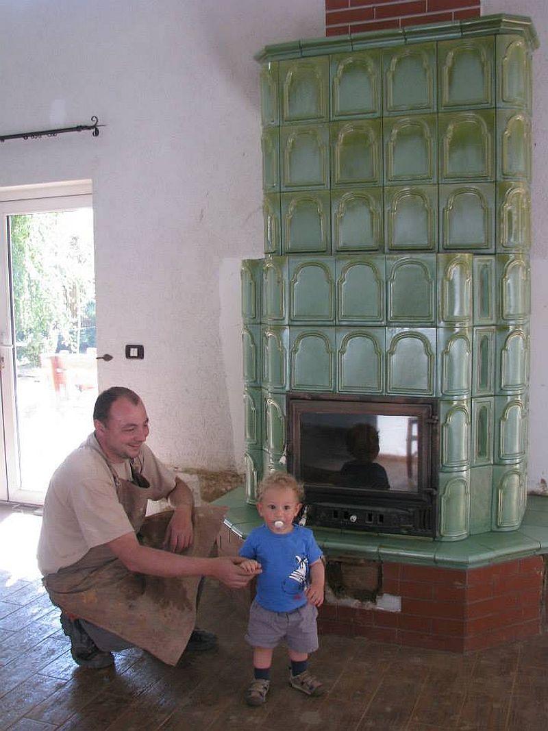 adelaparvu.com despre Razvan Iancu sobar, sobe, seminee si gratare, design La Gura Sobei (7)