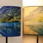 adelaparvu.com despre abajururi personalizate, Electro Deco Light (3)