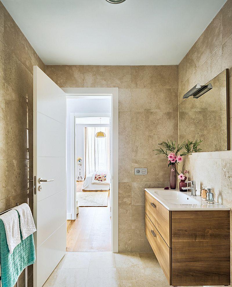 adelaparvu.com despre apartament de doua camere, locuinta 66 mp, designer Pili Molina, Mas Fotogenica (12)