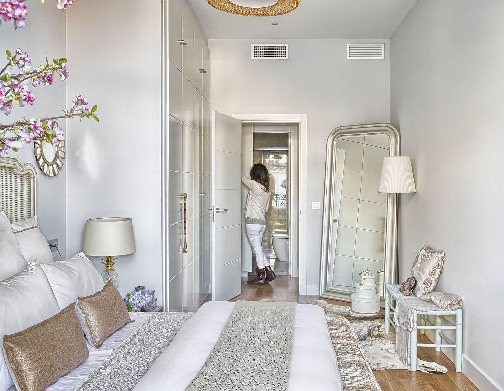 adelaparvu.com despre apartament de doua camere, locuinta 66 mp, designer Pili Molina, Mas Fotogenica (19)