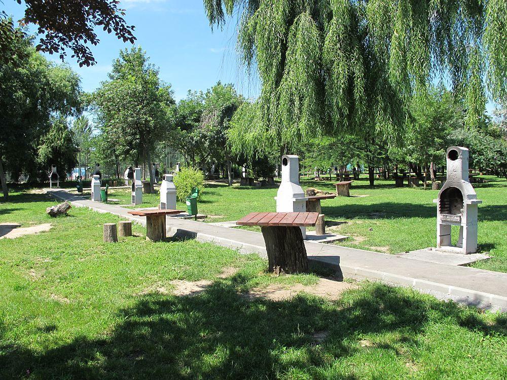 adelaparvu.com despre apartamente de bloc The Park, Bucuresti (27)