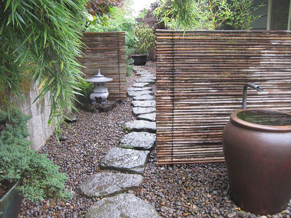 adelaparvu.com despre bambusul in gradina, text Carli Marian (7)