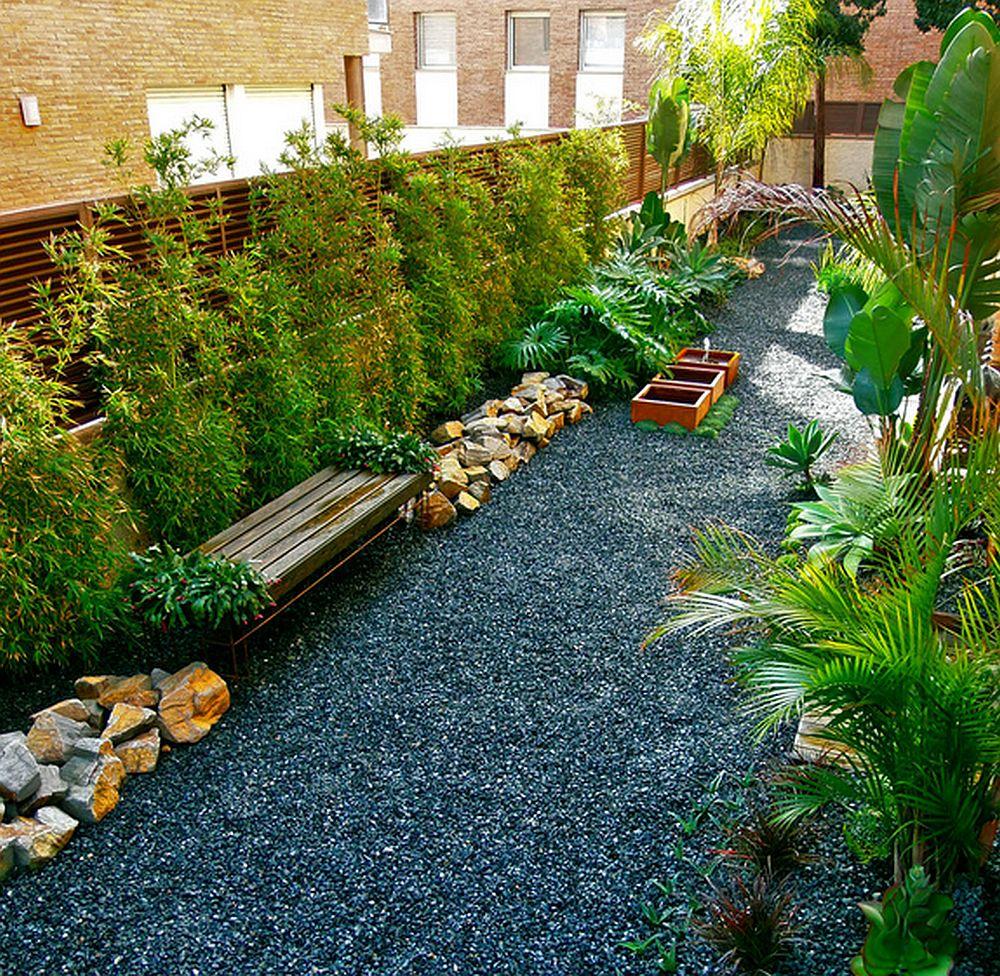 adelaparvu.com despre bambusul in gradina, text Carli Marian, Foto Simbiosi