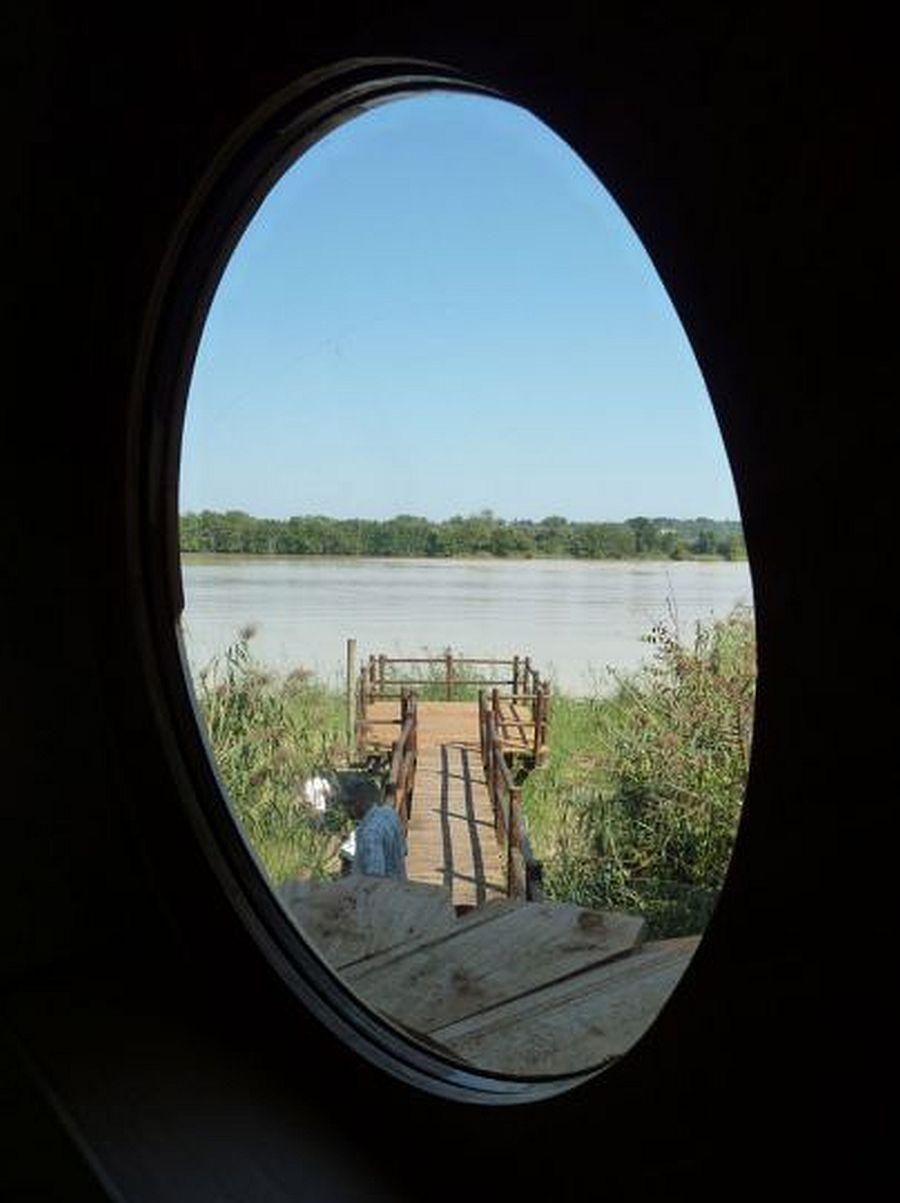 adelaparvu.com despre cabana in forma de bufnita, design Zebra3, Foto Bruitdufrigo Refuges Guetteurs (3)