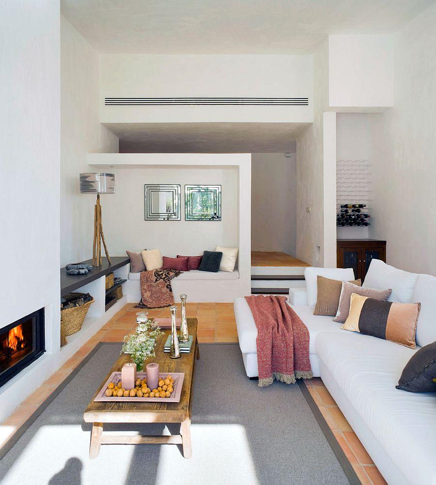 adelaparvu.com despre casa Spania, casa de vacanta la mare, Casa Finain San Roque, arhitect Alejandro Giménez Ferrer (3)
