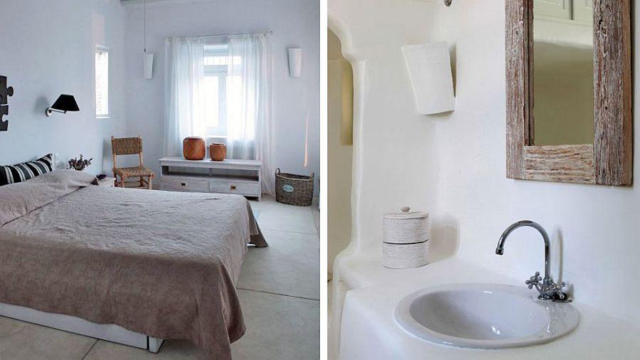 adelaparvu.com despre casa cu arhitectura cicladica, Mykonos, Villa Dimitrios din Panormos (17)