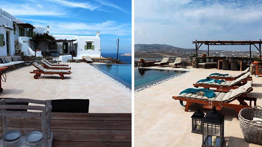 adelaparvu.com despre casa cu arhitectura cicladica, Mykonos, Villa Dimitrios din Panormos (4)