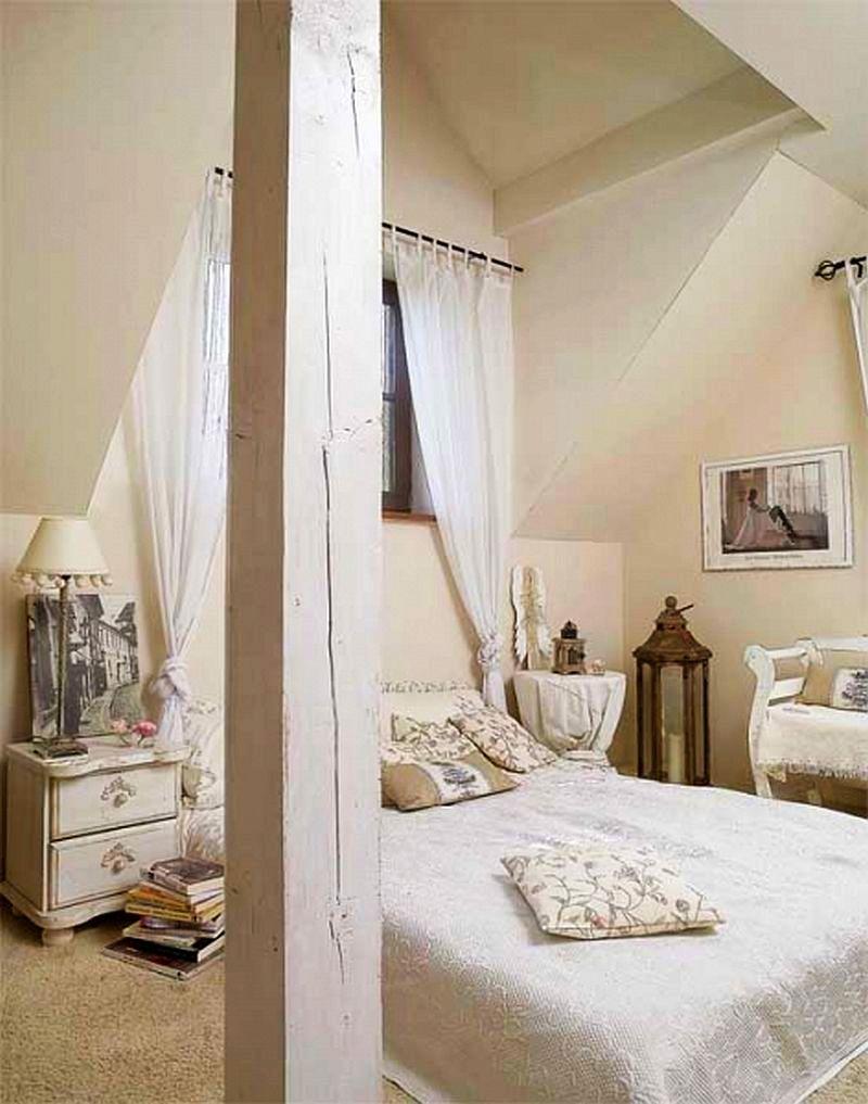 adelaparvu.com despre casa cu decor romantic, casa Polonia, designer Catherine Mazurkiewicz, Foto Weranda Country (19)