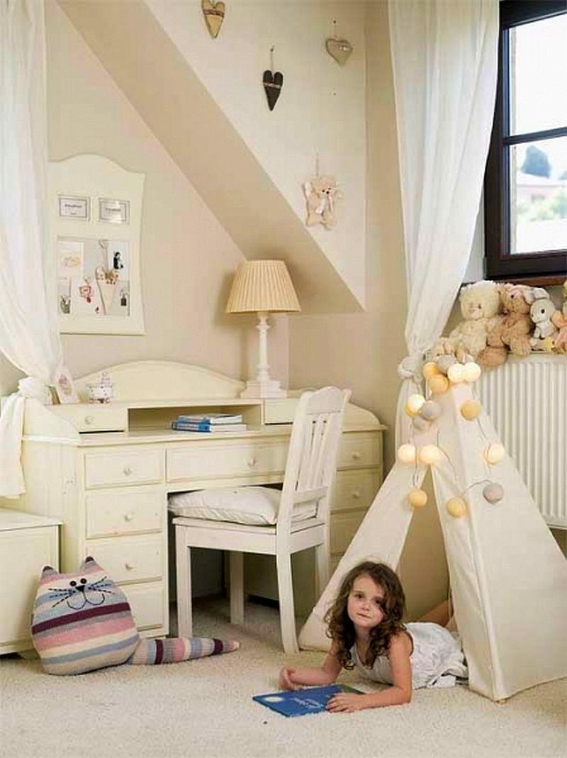 adelaparvu.com despre casa cu decor romantic, casa Polonia, designer Catherine Mazurkiewicz, Foto Weranda Country (2)