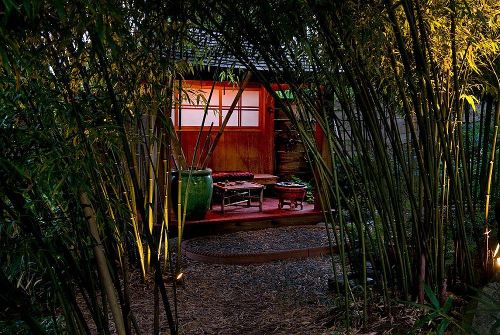 adelaparvu.com despre casa cu gradina, gradina superba, design David Coulson (9)