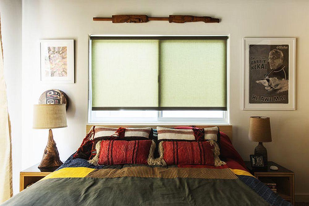 adelaparvu.com despre casa de vacanta intr-o rulota transformata, design Steven Johanknecht, Commune Design (1)