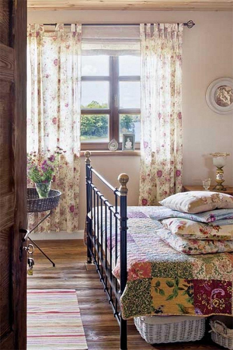 adelaparvu.com despre casa din caramida, pensiune Szara Sowa, Polonia (15)