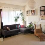 adelaparvu.com despre casa pentru familie, interior casa cu etaj, design interior Mihaela Cetanas (2)