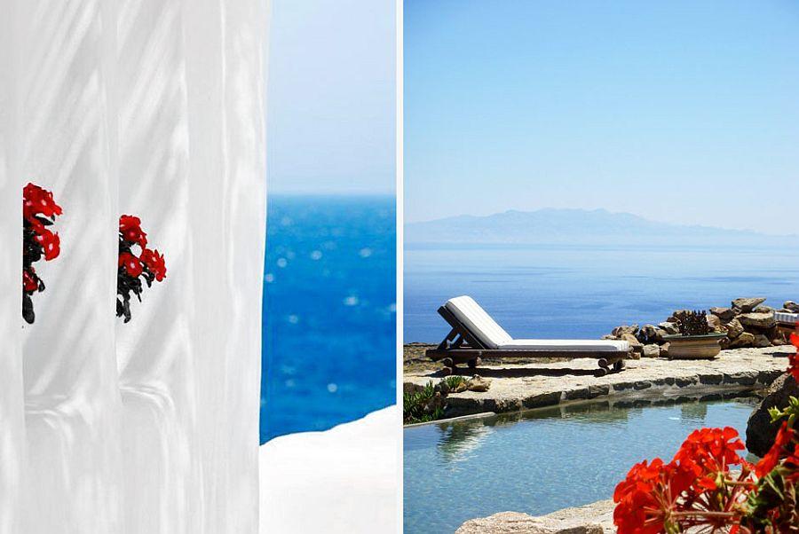adelaparvu.com despre casa rustica la mare, Drakothea Residence, Mykonos Grecia, Foto Kid and Coe (20)