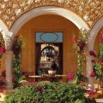 adelaparvu.com despre casa traditionala Mallorca, casa cu arcade, casa din piatra, Rafael Fullana, Project Manager Espania (19)