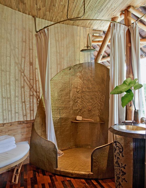 adelaparvu.com despre case din bambus, Green Village Bali, design Ibuku Design (25)